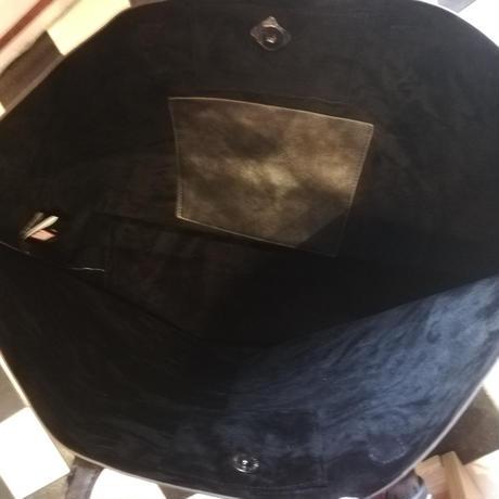 【USA直輸入】MARVEL ブラックパンサー トートバッグ メタルロゴ マーベル アベンジャーズ ワカンダ Black Panther トート バッグ