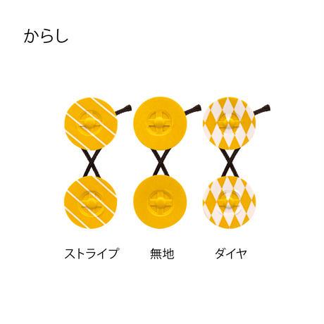 chiisai tack(ちいさいタック)
