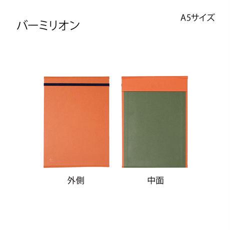 clipboard(クリップボード)A5