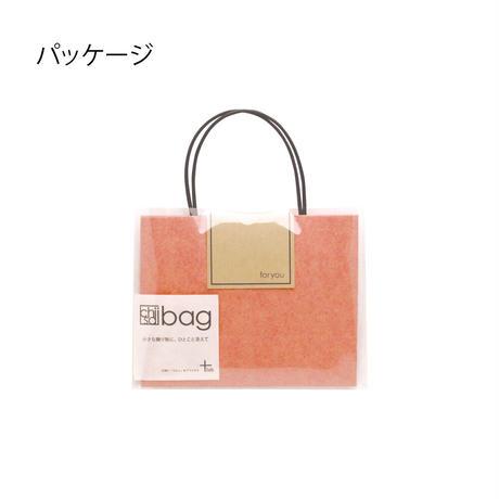 chiisai bag(ちいさいバッグ)