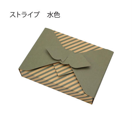 furoshiki hako(ふろしき箱)