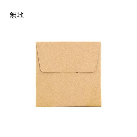 memoroku 保存箱(メモ録 保存箱)