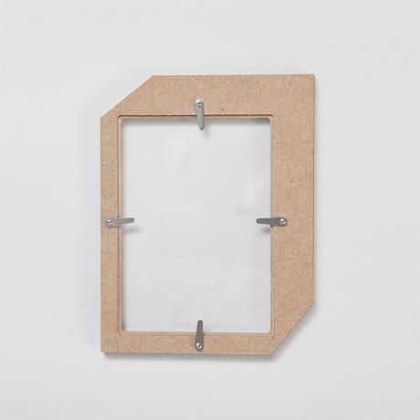 Frame A3