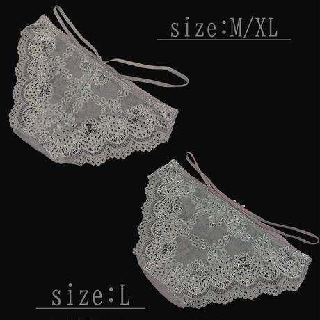 size:M 3color  【S-46M】
