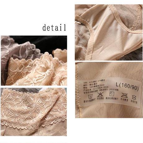 size:XL 3color  【H-01XL】