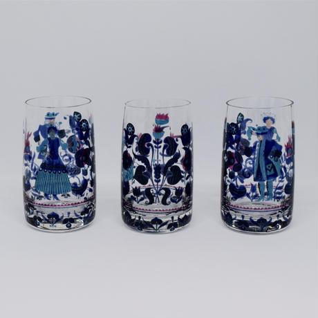 ドイツ  リキュール グラス 1