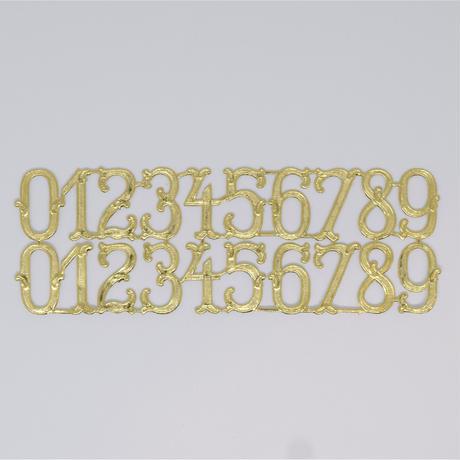 5bfbc1522a28625e7100040f
