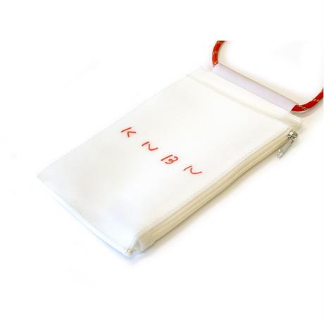 KANA-BOON / KNBNモバイルショルダーポーチ