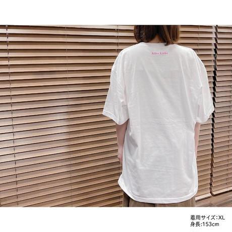 ユアネス/「Alles Liebe」完全生産限定CD+Tシャツセット