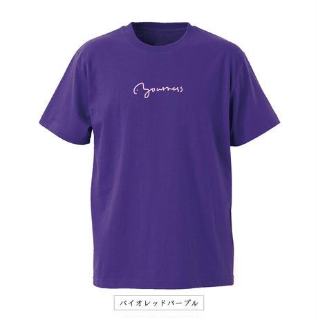 ユアネス / 夏フェス限定Tシャツ