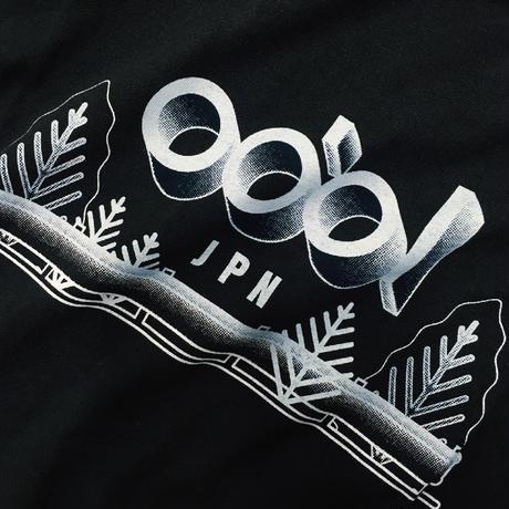 5eb2cc80586b696b5a3c7a5e