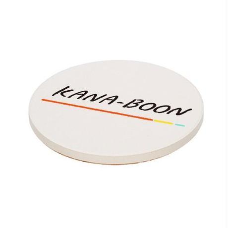 KANA-BOON / ビームコースター