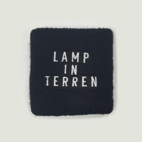 LAMP IN TERREN / リストバンド