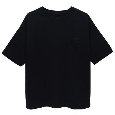 odol / pocket T-shirt