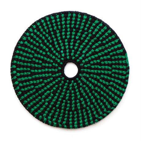 インドアディスク INDOOR DISC INDIVIDUAL PIQ151(POCKETDISC072-PI151)
