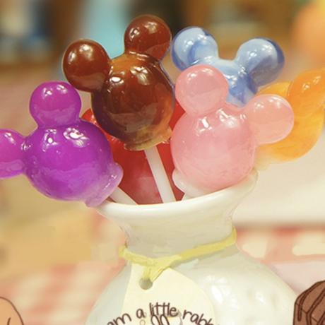 Mizumi Land Candy
