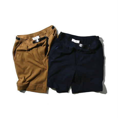 FIELD INTUCK SHORTS