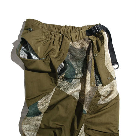 INSECT SHIELD PANTS/HNPT-027