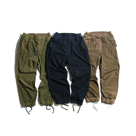 4WAY STRETCH HIKE PANTS