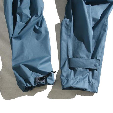 3 LAYER PANTS/HNPT-029