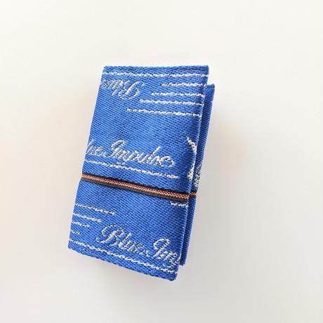 ブルーインパルス カードケース