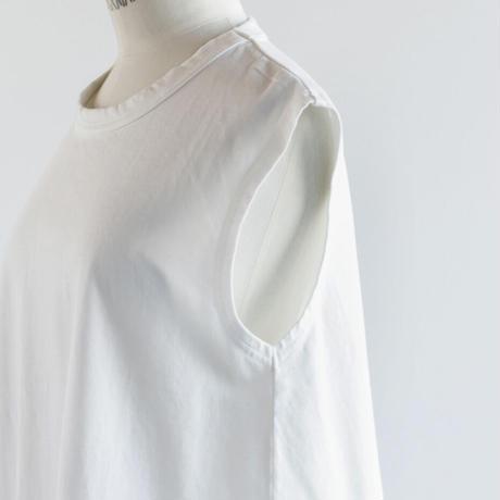 ノースリーブTシャツ / Heavenly ヘブンリー / 2124154