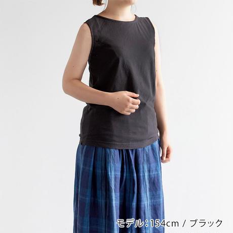 【日本製品染め】ガーメントダイ タンクトップ / Heavenly ヘブンリー / 2124184