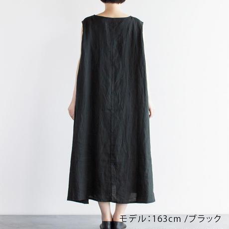 Heavenly ヘブンリー / リネンN/Sプルオーバーワンピース(全3色)/2136022