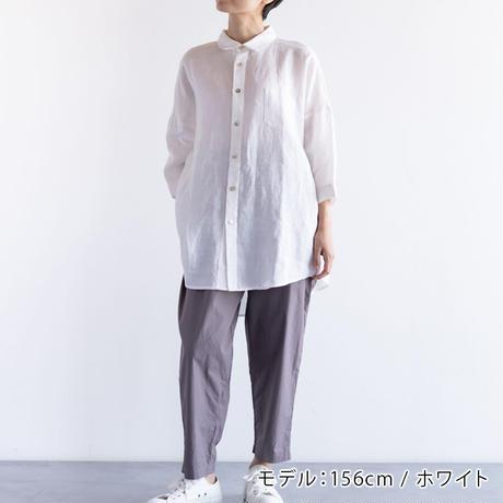Heavenly ヘブンリー / ラミーH/Sシャツチュニック(全3色)/2136042