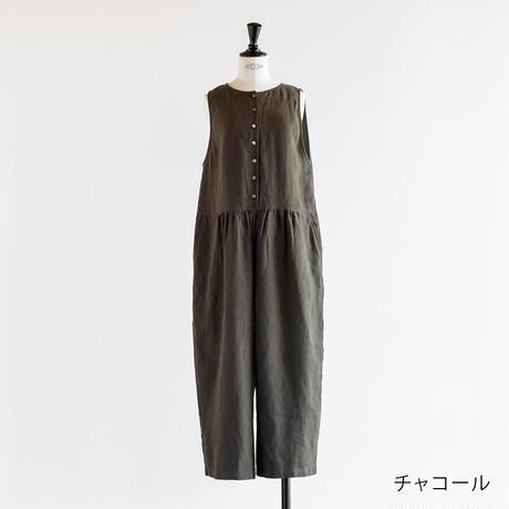 Heavenly ヘブンリー / リネンサロペット(全3色)/ 2136061
