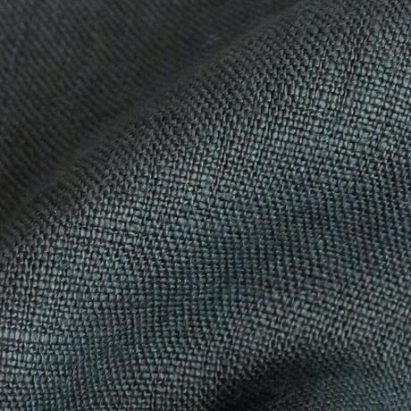 [日本製品染め]リネン カフェエプロン teint TE-002