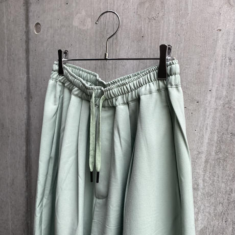 jiji -  EASY PANTS [ MINT ]