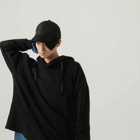 CAP [ col.1 ]