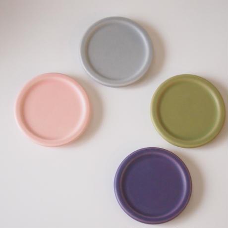 Sara 豆々皿