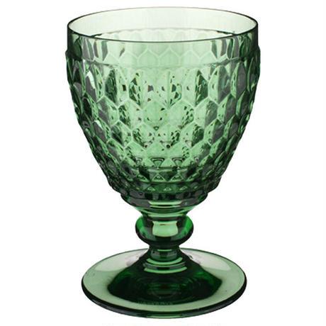 Villeroy&Boch ボストン ワイングラス