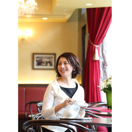 【録画レッスン受付中!】11/25  おうちで楽しむドイツのクリスマス byダルマイヤーカフェ