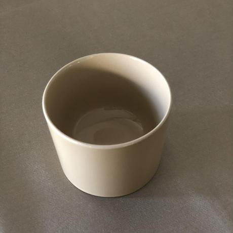 うるし蕎麦猪口カップ