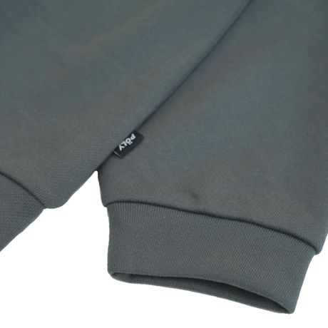 REFLECTOR TRAINER【space gray】