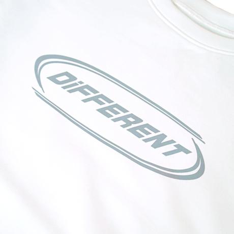 REFLECTOR TRAINER 【white】
