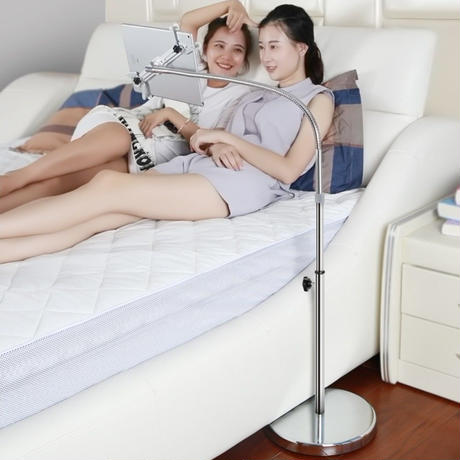 Long arm smartphone holder ロングアームスタンド