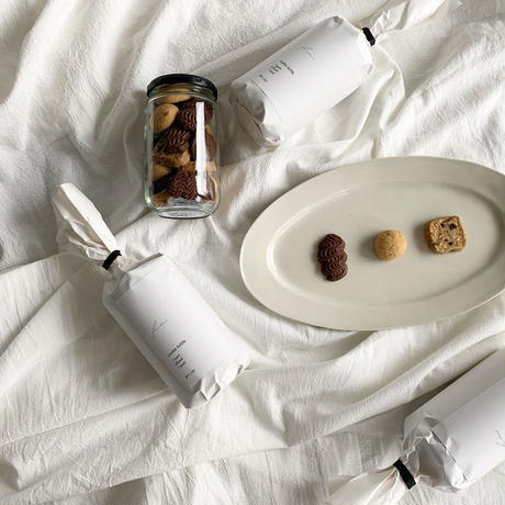 pomo cookie bottle〈typeB〉