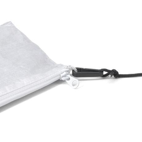 FLAT wallet DCF