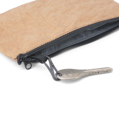 FLAT wallet Tyvek
