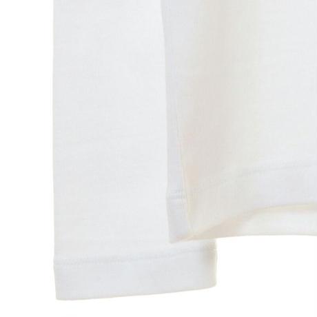 Pont de Chalons     タートルネック長袖Tシャツ(200703)