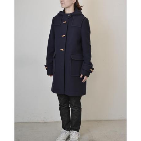 Trench&Coat (CASTERNAU)