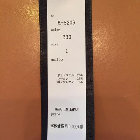 5e5df6c868c46213cd05da4a