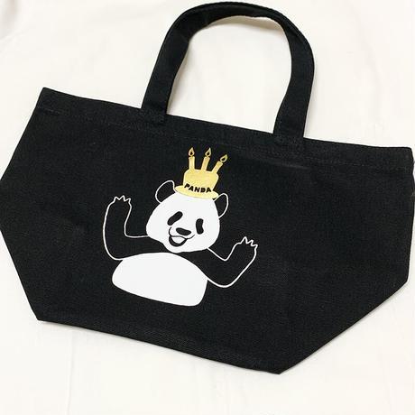 オリジナルランチトート/シャン歳パンダ