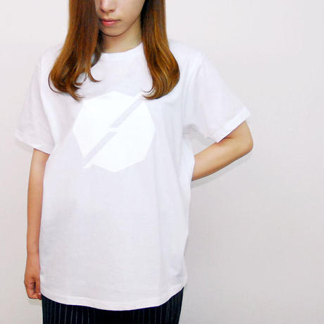 SYMBOL LOGO T-shirts
