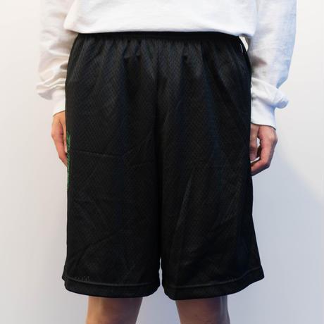 WARP LOGO Shorts