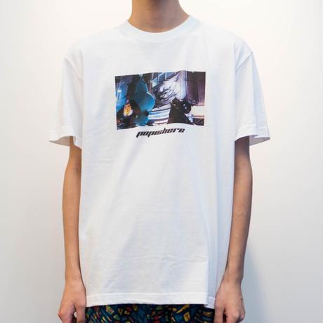 AR SHIBUYA-MA T-shirts